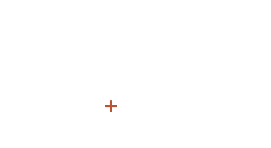 Specialty Hardware and Plumbing