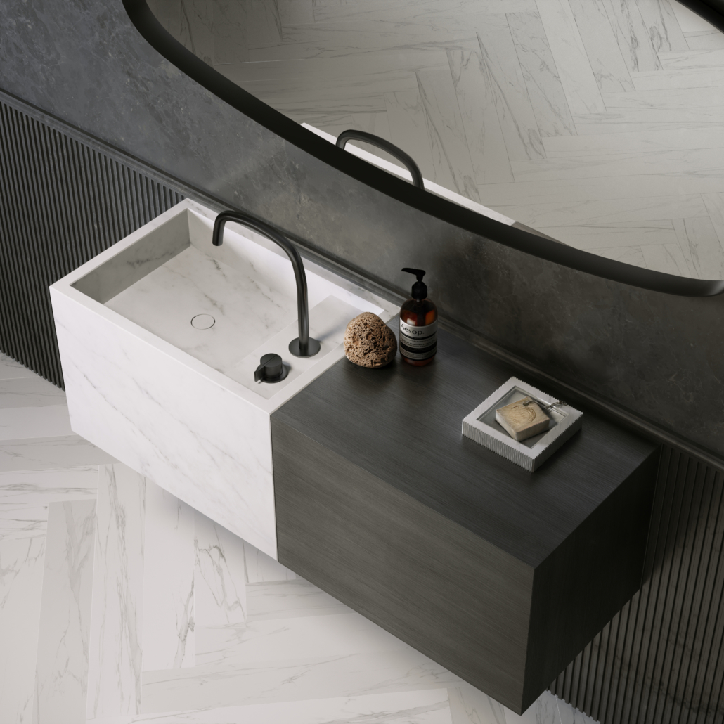 PIET_BOON_HOTEL_BATHROOMS_BY_COCOON