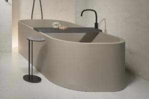 Piet Boon Bath Tub by COCOON