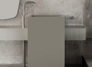 Piet Boon Basin 60 Solid Surface Dust