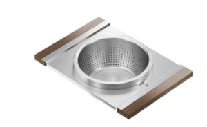 best kitchen sink accessory