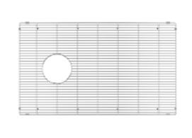 best kitchen sink grid